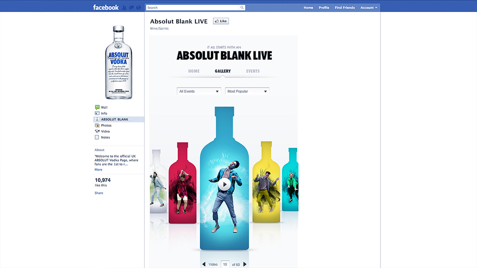 Absolut_Blank_Live_22