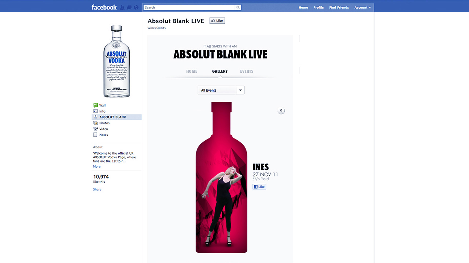 Absolut_Blank_Live_23