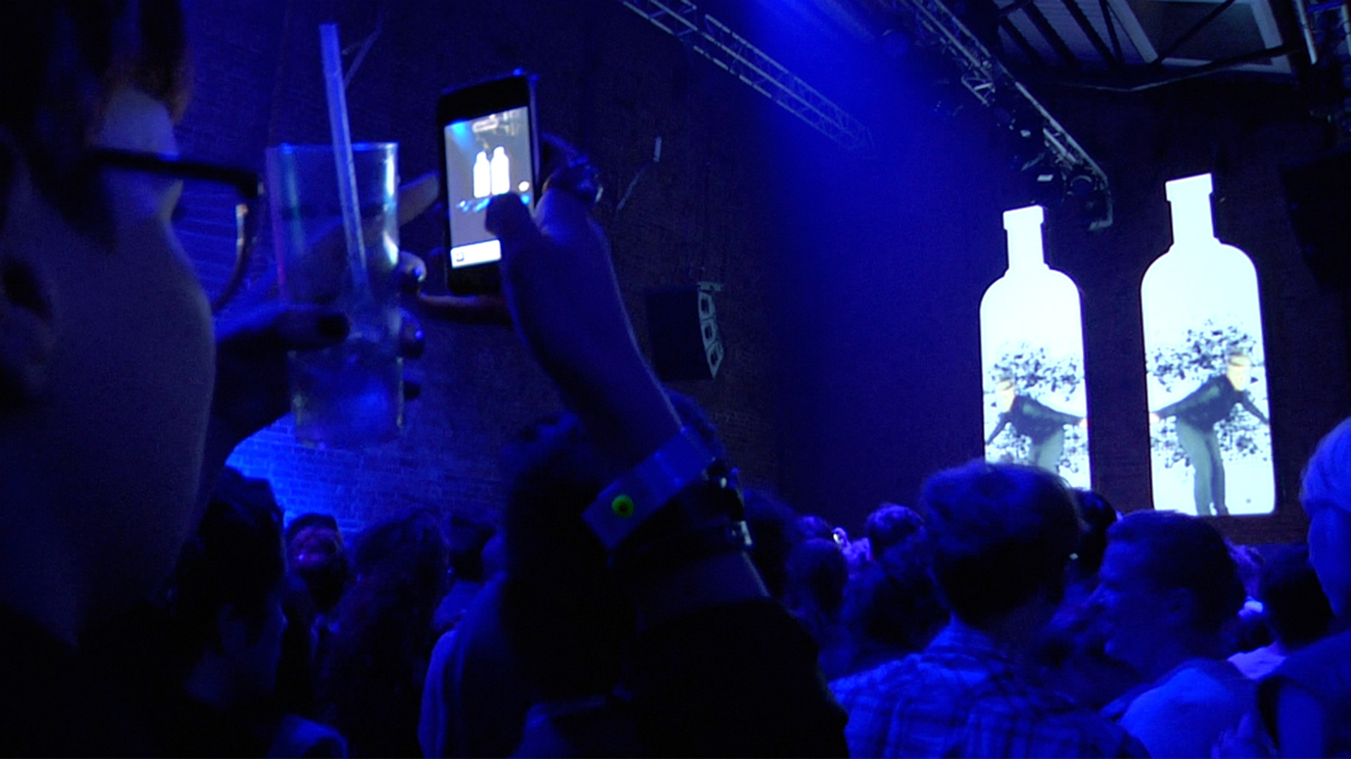 Absolut_Blank_Live_25