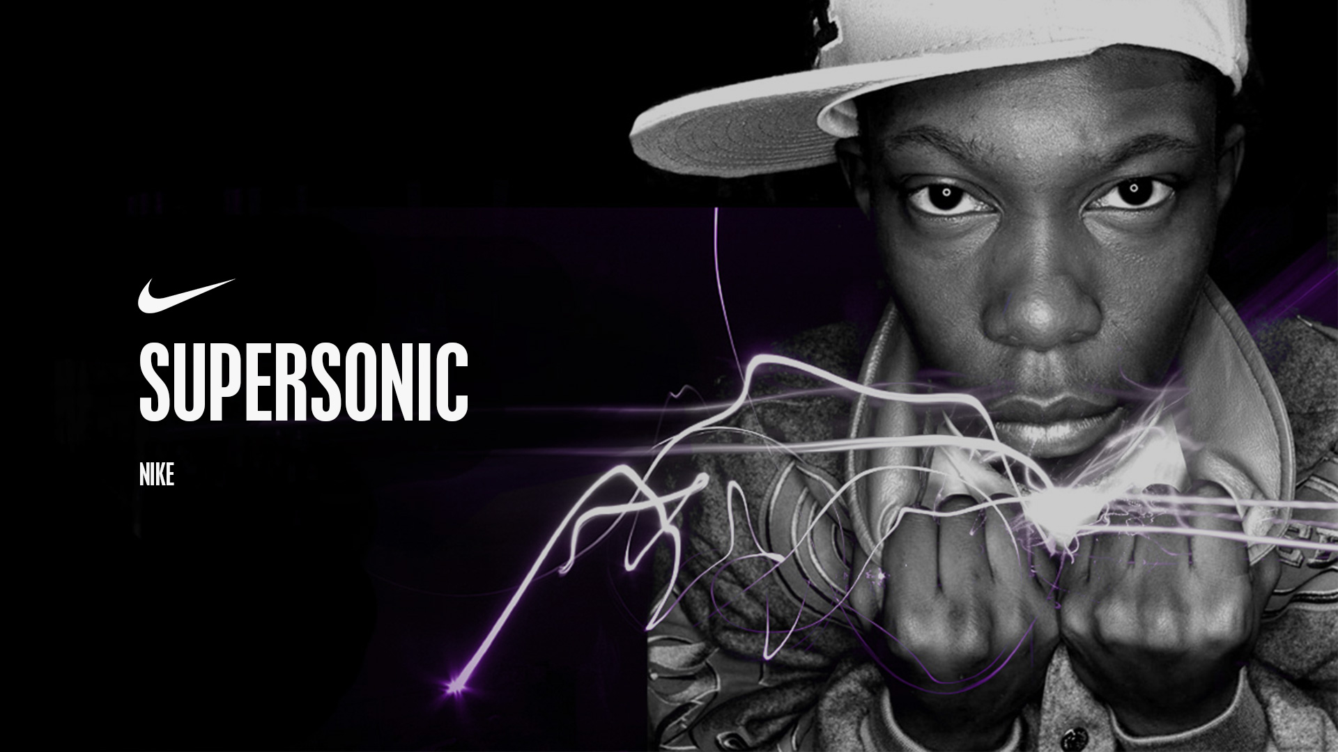 SUPERSONIC_Header